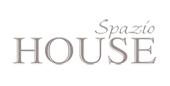 Spaziohouse
