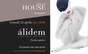 alidem_cornerpoint_spaziohouse